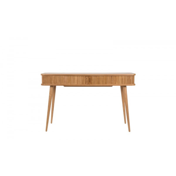 Barbier Console Table