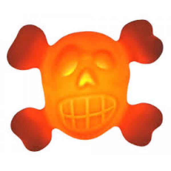 De Skull