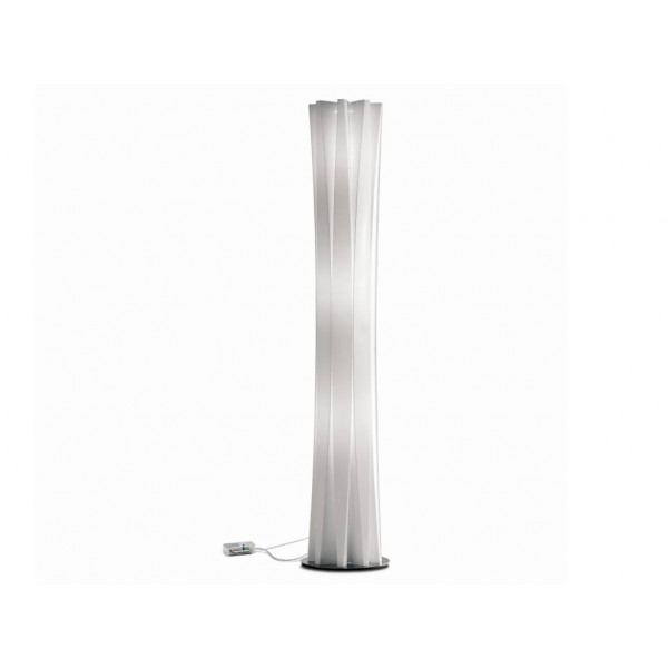 Bach Floor Lamp XL