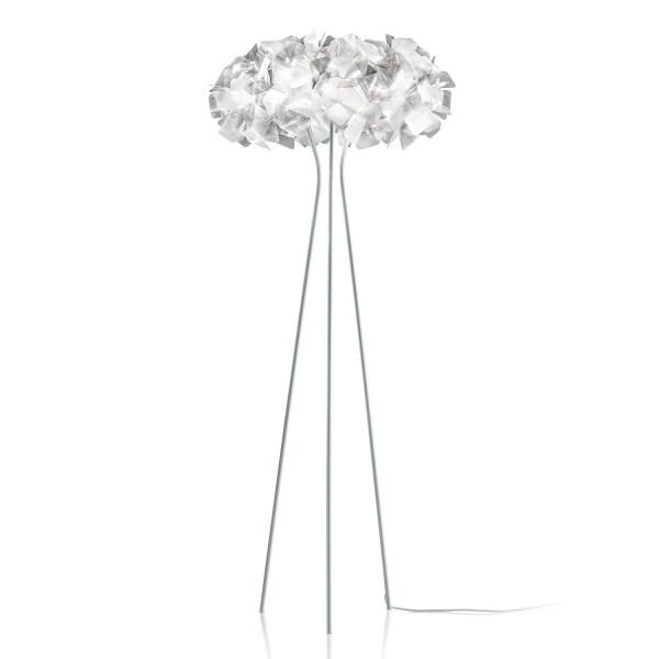 Clizia Floor Lamp