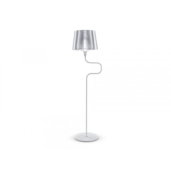 Slamp_Liza_Floor_Lamp_Puur_design