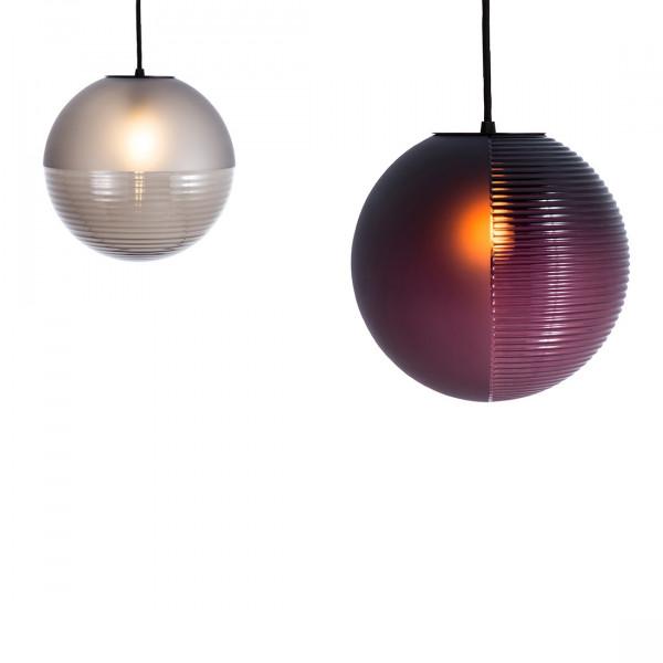Stellar hanglamp Pulpo