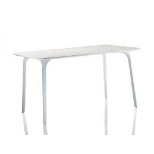 Table First van Magis