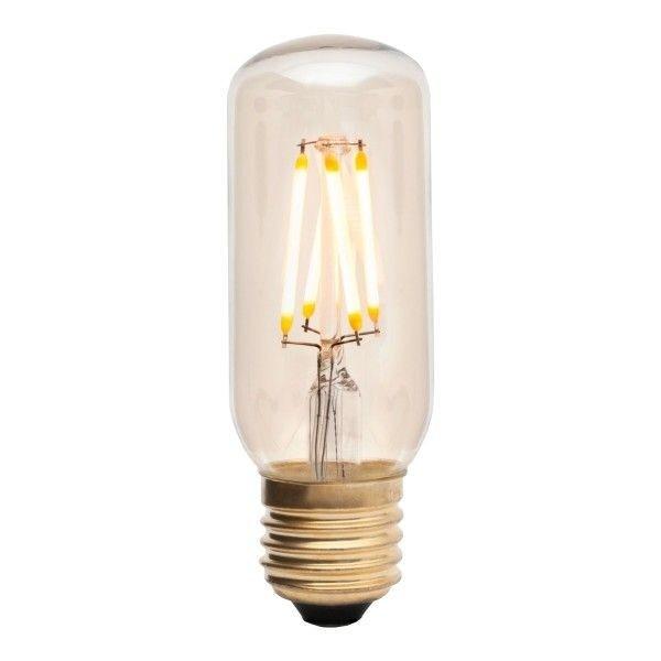 Lurra LED E27 Lichtbron
