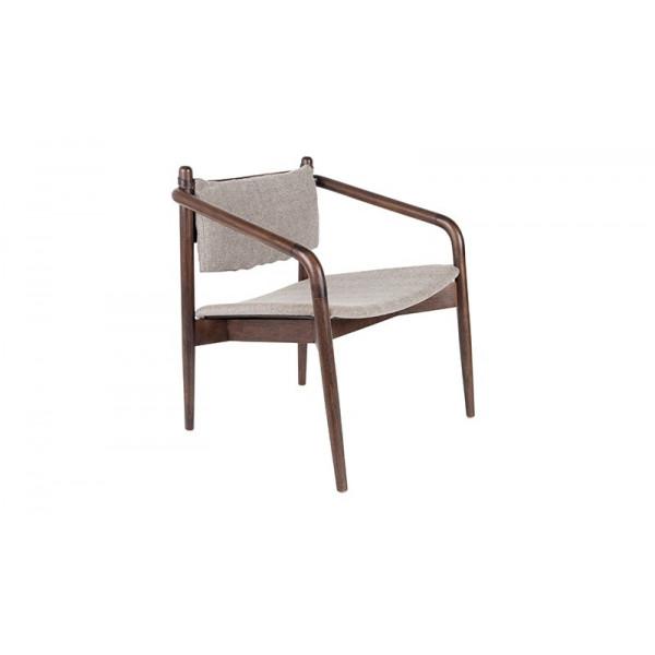 Torrance Lounge Chair