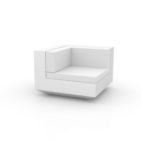 Vondom_Vela_Chaiselongue_Puur_Design