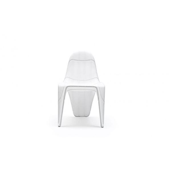 F3 Chair - Vondom