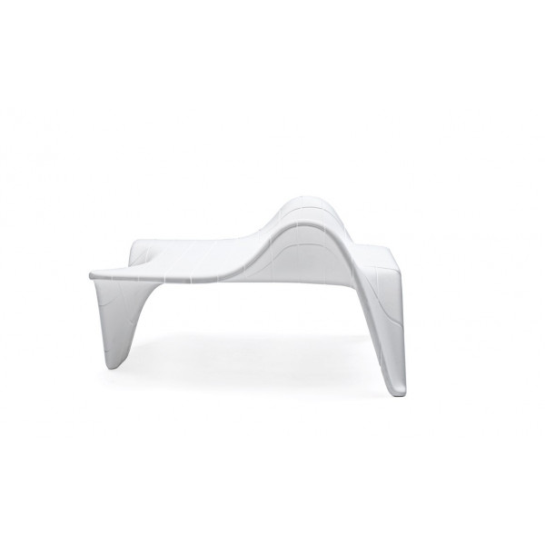 F3 little table - Vondom