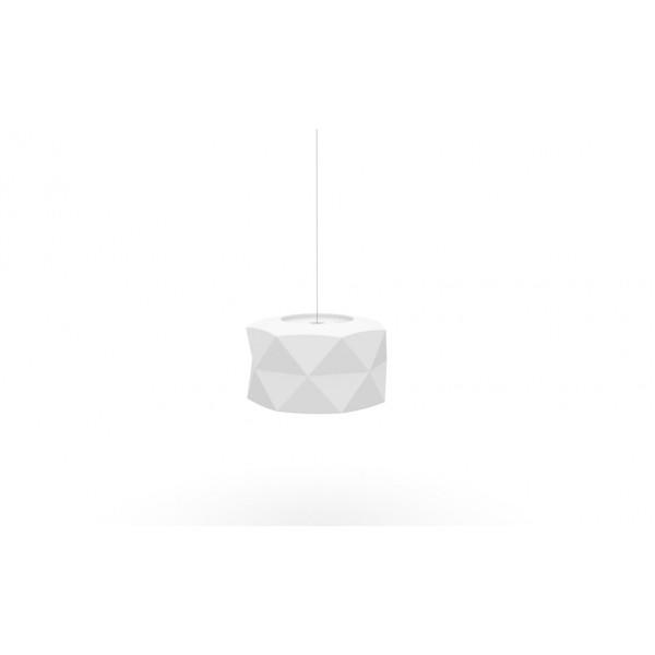 Marquis hanglamp