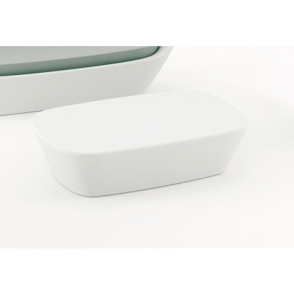 Sabinas mesa (salontafel)