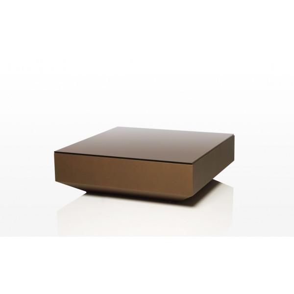 Vondom_Vela_Chill_Table_Puur_Design