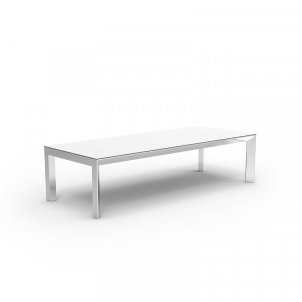 Vondom_Frame_Dinning_Table_Puur_Design