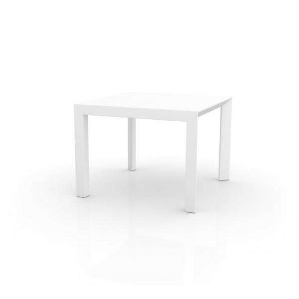 Vondom_Frame_Table_Puur_Design