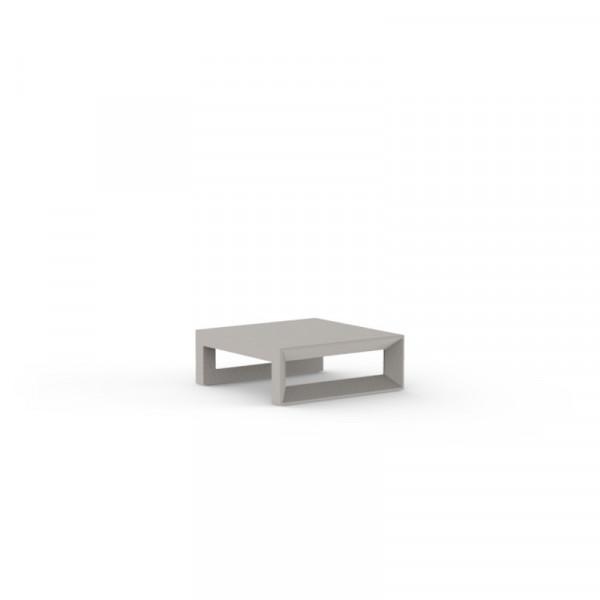 Vondom_Frame_Sun_Chaise_Table_Puur_Design