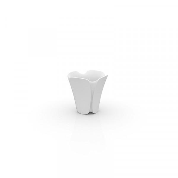 Vondom_Pezzettina_Pots_Puur_Design