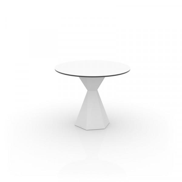 Vondom_Vertex_Round_Table_Puur_Design