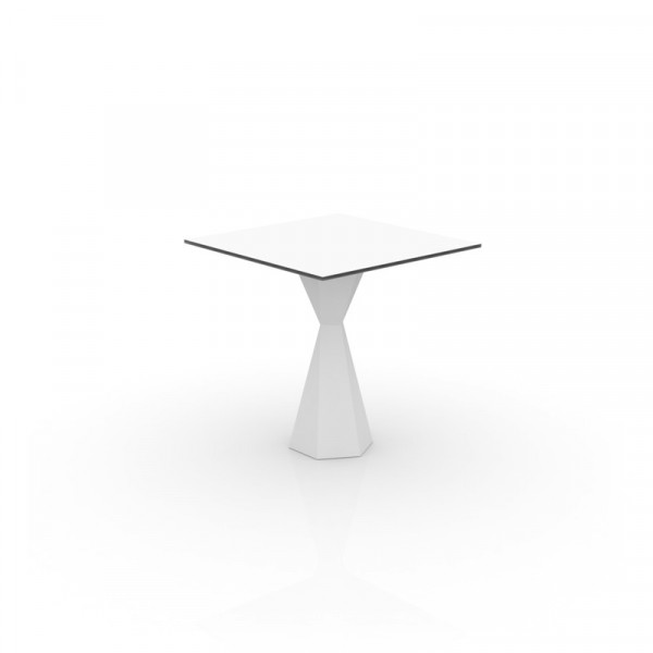 Vondom_Vertex_Square_Table_Puur_Design