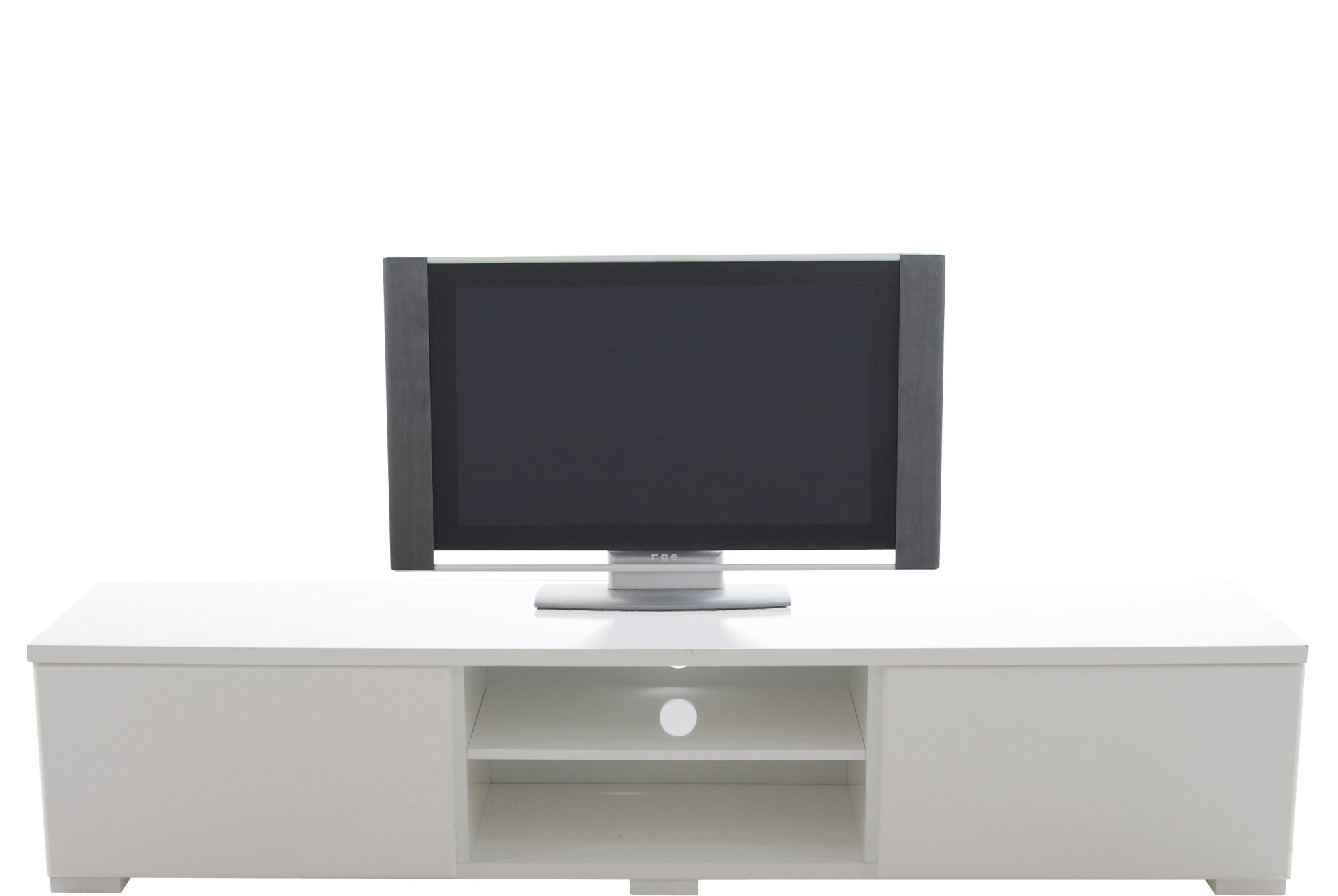Tv Meubels Tv Lowboards Pictures to pin on Pinterest