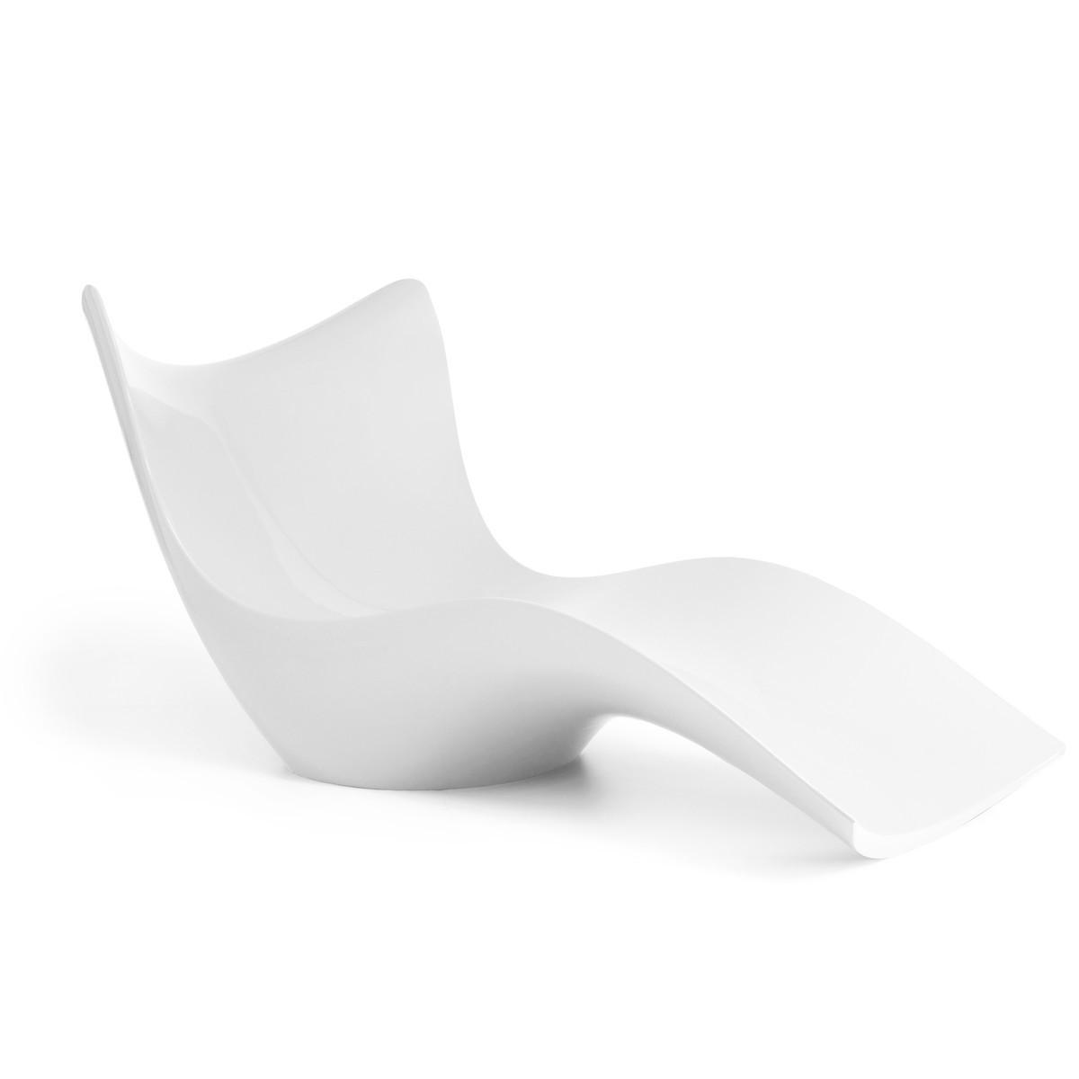 Vondom surf   design chaise longue ✓officiële dealer