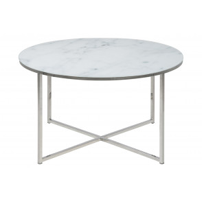 Alisma Coffee Table Round