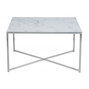 Alisma Coffee Table Square