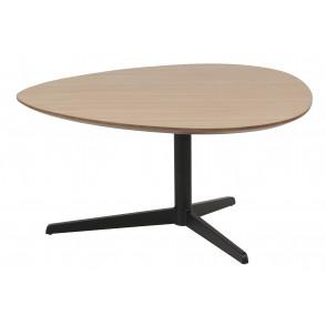 Barnsley salontafel