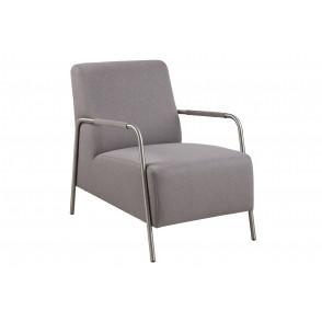 Barrington fauteuil