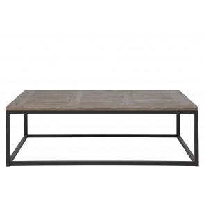 Rockwood Coffee Table
