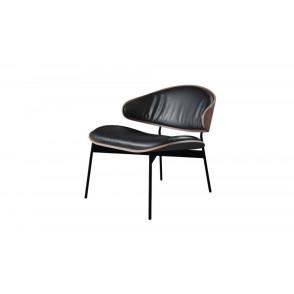 Luz Lounge Chair