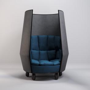 Botan Chair