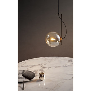 Bon Ton - 1 light