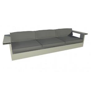 Lounge3zitsLOF