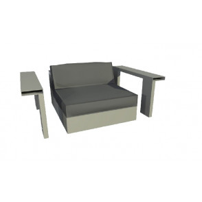 Loungearmrest-LOFDesign