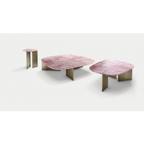 Rumors Small table