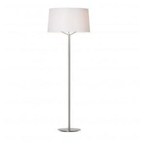 Jerry vloerlamp