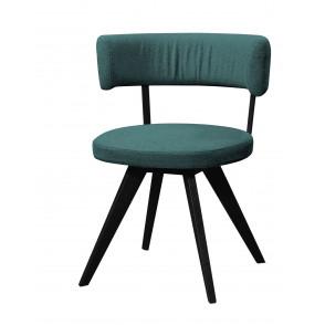 Par Chair