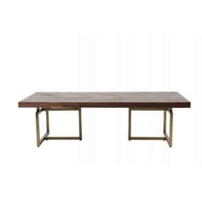 Class table (salontafel)