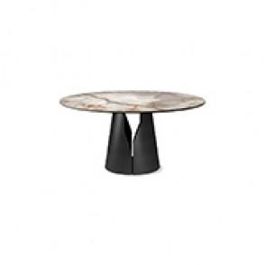 Giano round keramiek