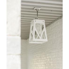Charles hanglamp