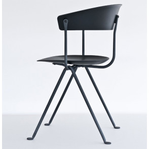 Officina Chair Magis