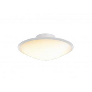 Hue Phoenix Plafondlamp Wit