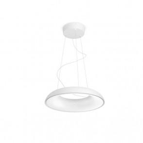 Hue Ambiance White Hanglamp Amaze