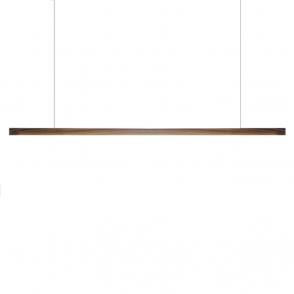 LED40 (pendant)