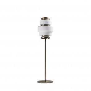 Képi vloerlamp