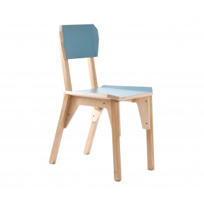'S-Chair
