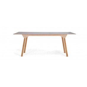 'S-Table