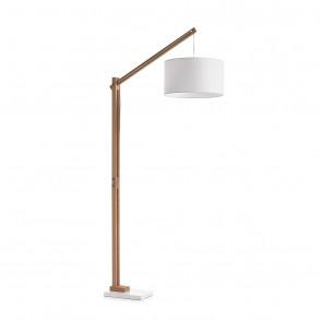 Izar (vloerlamp)