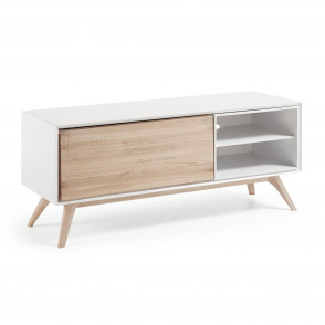 Quatre  (tv-dressoir)