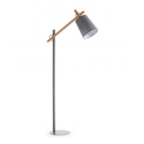 Jovik (vloerlamp)