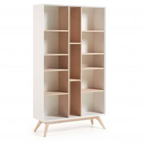 Quatre (boekenkast)
